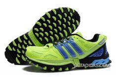 http://www.getadidas.com/goodfeeling-big-adidas-