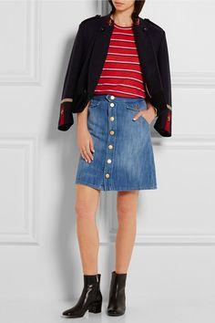 90e6b69e81 143 Best Isabel Marant images | Isabel marant, Fashion women, Female ...