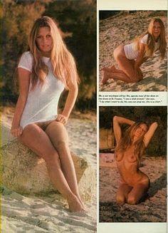 Divas - Brigitte Bardot