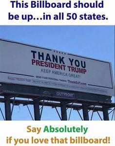 Trump You, John Trump, Trump Is My President, Political Beliefs, Political Memes, Belief Quotes, Trump Card, Conservative Republican, Trump Train