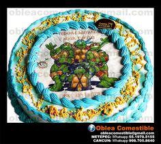 Pedidos personalizados, fáciles y de calidad! www.obleacomestible.net Whatsapp: 5519705155 obleacomestible@gmail.com