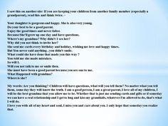 30 Best custody help images in 2019 | Single parent, Child custody
