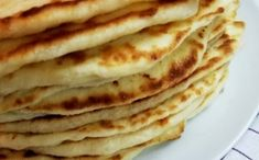 Pancakes, Bacon, Pizza, Cooking, Breakfast, Ethnic Recipes, Food, Kitchen, Morning Coffee