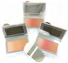 IT Cosmetics Confidence In Your Glow palettes