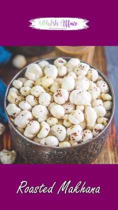 Healthy Indian Snacks, Diwali Food, Snack Recipes, Cooking Recipes, Food Carving, Indian Dessert Recipes, Everyday Food, Street Food, Food Videos