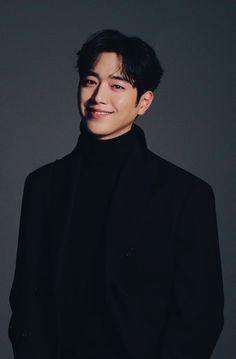 Twitter Seo Kang Jun, Seo Joon, Cute Celebrities, Korean Celebrities, Lee Min Ho Wallpaper Iphone, Seo Kang Joon Wallpaper, Dimples Of Venus, Ahn Hyo Seop, Hot Korean Guys