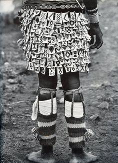 africa africa africa Africa Africa Africa Africa africa qB60xg1ww