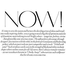 UploadPic.org - Picture Viewer - uploadpic.org ❤ liked on Polyvore featuring text, words, backgrounds, quotes, articles, magazine, fillers, headlines, phrases and picture frame