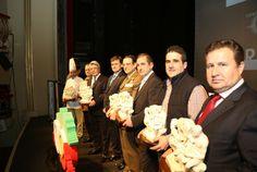 Más de cincuenta entidades optan a los Premios Diputación Provincial de Segovia 2015 http://revcyl.com/www/index.php/economia/item/7375-m%C3%A1s-de-cincuenta-ent