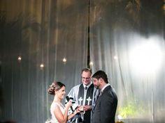 10 votos de casamento inspiradores que vão te emocionar!