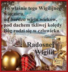 Good Sentences, Xmas Wishes, Perfume, Merry Christmas, Nail Designs, Diy Crafts, Motto, Bottles, Poster