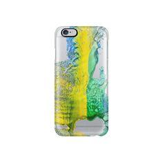 Elementum VI iPhone 6 Plus Case