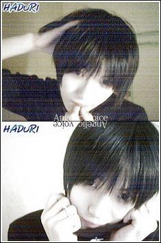 Kim Jaejoong Before Debut Aesthetic Images, Aesthetic Grunge, Aesthetic Anime, Gyaru, Pretty Boys, Cute Boys, Korean Boys Hot, Kim Jae Joong, Japanese Boy