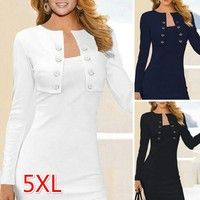 Size:S, M, L, XL, XXL, 3XL, 4XL, 5XL. Real Size Infomation Unit:cm/inch 1Inch=2.54cm [Size S , Lengt