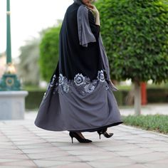 African Fashion Dresses, Victorian, Abayas, Niqab, Instagram Posts, Inspiration, Design, Style, Biblical Inspiration