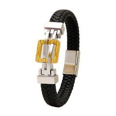 Alle Armbänder Der Arm, Landline Phone, Metal, Necklaces, Schmuck