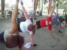 Naperville boot camp http://www.toplevelfit.com/chicago-boot-camp/