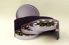 https://www.aziendainfiera.it/prodotto/scatole-personalizzate-cioccolatini-magia