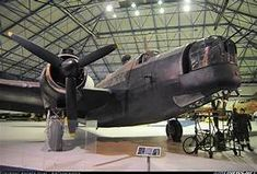 vickers wellington - Yahoo Image Search Results Yahoo Images, Ww2, Fighter Jets, Image Search, Aircraft, British, Aviation, Planes, Airplane