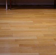 Buffing Hardwood Floors sanding and refinishing charlotte Diy Hardwood Floor Buffing