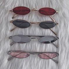 Sunglasses JENNA – Shop Fige - Women's style: Patterns of sustainability Cute Sunglasses, Cat Eye Sunglasses, Sunglasses Women, Sunnies, Sunglasses For Sale, Trending Sunglasses, Vintage Sunglasses, Cute Jewelry, Jewelry Accessories