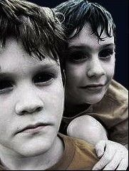 Explore the myth of the Black Eyed Kids with Dravenstar Paranormal. Ufo, Aliens, Black Eyed Kids, Unexplained Mysteries, Scary Stories, Paranormal Stories, Ghost Stories, Haunted Places, Haunted Houses