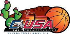 Conference USA basketball - Google Search