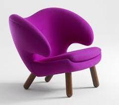 Risultati immagini per chair design