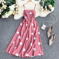 Indian Fashion Dresses, Girls Fashion Clothes, Teen Fashion Outfits, Mode Outfits, Girl Outfits, Dress Outfits, Cute Casual Outfits, Pretty Outfits, Stylish Outfits