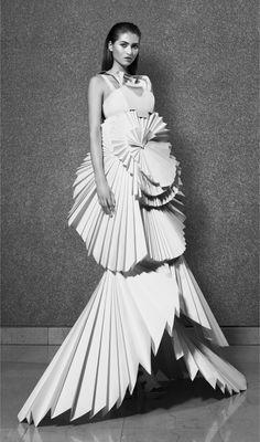 louise-goldin-paper-dress
