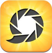 Pixntell adds your voice to your pictures and creates a personalized video you can share on Facebook, YouTube or email!