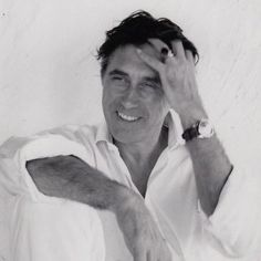 Bryan Ferry and Roxy Music.  Together or separately, so very good!