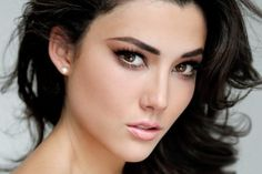 Daniela is representing lindo! she would love to become a tv host. World Time Miss World 2014, Beauty Pageant, Drop Earrings, Pictures, Image, Beautiful, Reyes, Universe, Tv