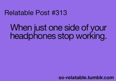 teenage relatable posts | To see more relatable posts, check out so-relatable.tumb... for teen ...