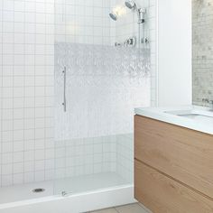 Smoke Window Stickers, Alcove, Bathtub, Windows, Smoke, Bathroom, Stickers, Environment, Ideas