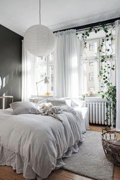 Casa da Anitta: see the singer's mansion in Barra da Tijuca - Home Fashion Trend Bohemian Bedroom Decor, Home Decor Bedroom, Decor Room, Bedroom Ideas, Bedroom Inspiration, Bedroom Inspo, Wall Decor, Deco Boheme Chic, Interior Design Blogs
