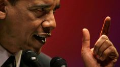 Gov Threat List Names 8 Mill Americans Who Will Be Detained When Martial Law is Imposed