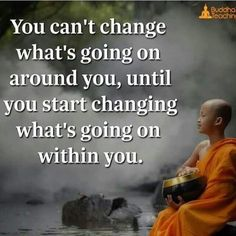 Buddha Quotes that You meditators will love Buddhist Quotes, Spiritual Quotes, Wisdom Quotes, Words Quotes, Positive Quotes, Quotes To Live By, Life Quotes, Quotes About Life Lessons, Sayings