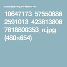 10647173_575508862591013_4238138067818800353_n.jpg (480×654)