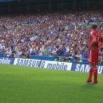 Calcio estero: crollo Bayern, l'Atlético resiste