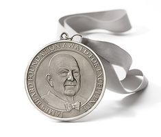 The 2015 James Beard Foundation Restaurant and Chef Award Semifinalists: Outstanding Pastry Chef: Dolester Miles, Highlands Bar and Grill; Outstanding Restaurant: Highlands Bar and Grill; Outstanding Restaurateur: Nick Pihakis, Jim 'N Nick's Bar-B-Q; Best Chef: South: Chris Newsome, Ollie Irene