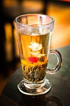 Tea. Earl Grey. Hot: Different Types of #Tea and Their Benefits peacefuldumpling.com