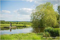 Sussex Wedding Photographer - Guy & Gemma marry at Grittenham Barn - Sarah Legge - Surrey Wedding Photography