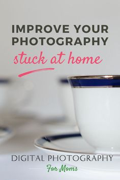 Don't let stay-at-home orders get slow down your photography momentum. There are lots of things you can do to improve your photography when you're stuck at home! Improve Photography, Free Photography, Photography Tutorials, Digital Photography, Inspiring Photography, Cost Sheet, Camera Basics, Print Your Photos, Photo Storage