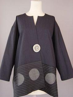 juanita girardin :: uncommon textiles :: collections :: What's New
