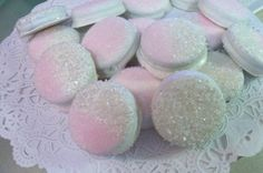 White Chocolate Covered Oreo Cookies | visit etsy com