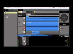 Adaptive Music in FMOD Studio - YouTube
