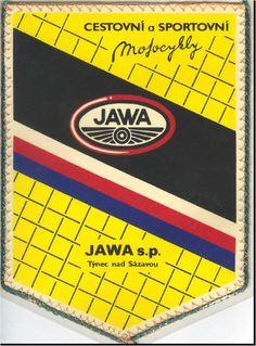 jawa (bikes) advertisement Motorcycle Images, Motorcycle Posters, Vintage Bikes, Java, Poppy, Signage, Guitars, Harley Davidson, Motorcycles