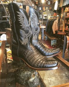 6d597478ae7 13 Best Rios of Mercedes Boots images in 2017 | Rio, Cowboy boots ...