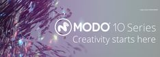 Foundry creates pioneering software for creative industries across Digital Design, Media and Entertainment. Creative Industries, Creative People, Software, Engineering, Concept, Design, Technology